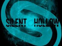 Silent Hollow