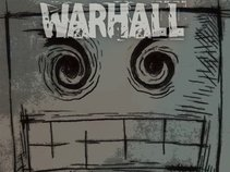 Warhall