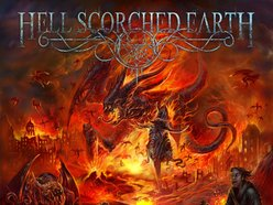 Image for Hell Scorched Earth