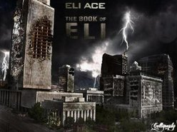 Image for Eli AcE