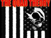The Quad Theory