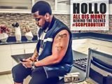 Image for HOLLO
