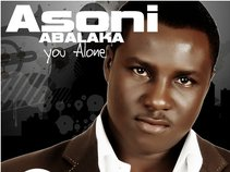 Asoni Abalaka