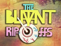 The Blatant Ripoffs
