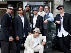 Image for The Funk Revival Orchestra