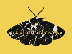 Image for »radiant devices«