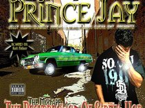 Prince Jay