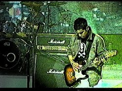 Guitarfred