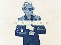 JOHNNY AUDIO