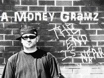 A Money Gramz