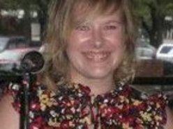 Ashley Swafford