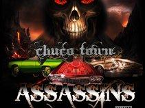 Chuco Town Assassins