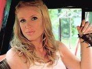 Jen Moody Music