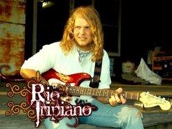 Image for Rio Tripiano