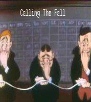 1419925452 calling the fall   assholocaust   vertical