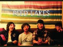 Reed Lakes