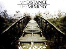 My Distance