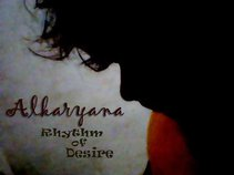 Alkaryana