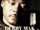 Image for Derby Mak