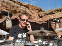 Dan Luehring (drummer)