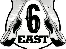 6East