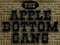 The Apple-Bottom Gang