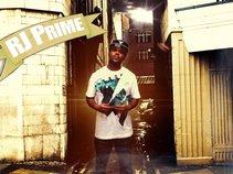 R.J.Prime