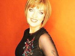 Angela Donadio