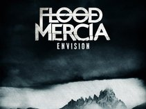 Flood Mercia