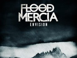 Image for Flood Mercia