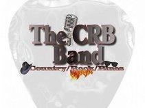 Brett Alan & The CRB Band