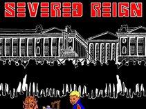 Severed Reign