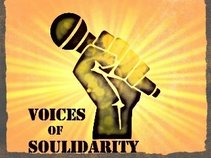 Voices of Soulidarity