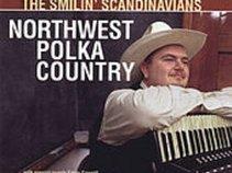 The Smilin' Scandinavians
