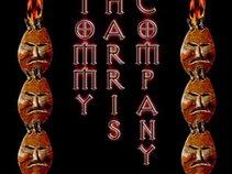 Tommy Harris Company