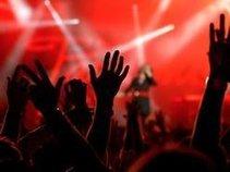 Metal Strength Music Bands
