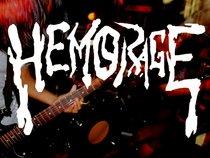 Hemorage