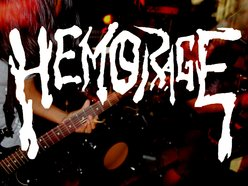 Image for Hemorage