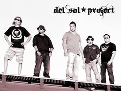 Image for del sol project
