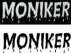 Image for Moniker