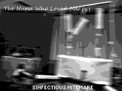 Sinfectious Nitemare