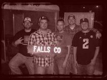 Falls County