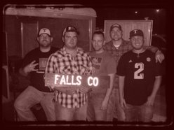 Image for Falls County