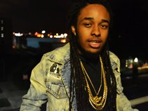 Lil Howie