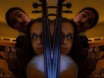 Sunset String Society