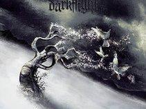 DARKFLIGHT (Bul)