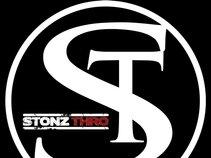 stonz thro
