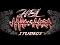 HBL Studios, LLC.