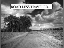 Image for Road Less Traveled
