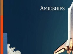 Image for Amidships